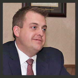 Jim Wisco | Attorney Profile | Foley Peden & Wisco, P.A.