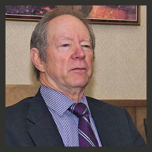 Mark Peden | Attorney Profile | Foley Peden & Wisco, P.A.