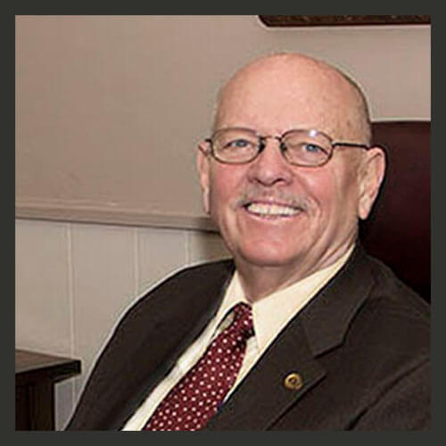 Ralph Foley | Attorney Profile | Foley Peden & Wisco, P.A.
