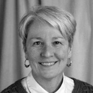 Linda Chezem | Attorney Profile | Foley Peden & Wisco, P.A.