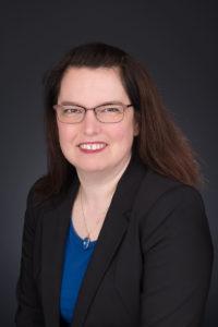 Lori M. Craig | Attorney Profile | Foley Peden & Wisco, P.A.